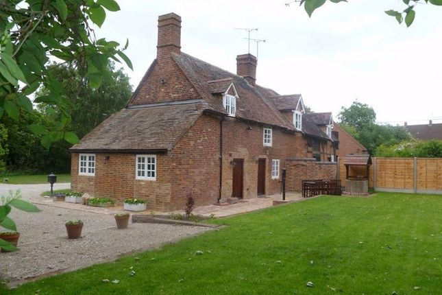 2 bed cottage to rent in Moat House Lane, Coventry