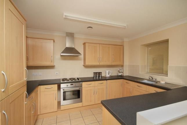 Picture No.03 of Roman Ridge, 2 Lavender Way, Sheffield, South Yorkshire S5