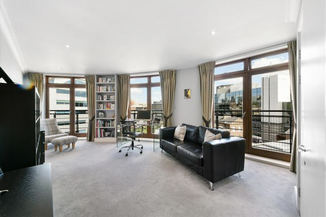Image of Turnstone House, Star Place, London E1W
