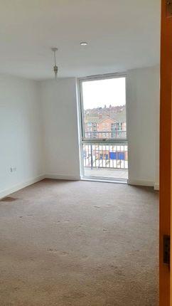 Bedroom 2 of Great Whip Street, Ipswich IP2