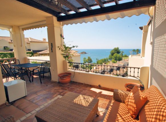 Apartment for sale in Spain, Valencia, Alicante, Altea
