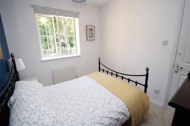 Photo 14 of Dartmoor Close, Rushey Platt, Swindon SN5
