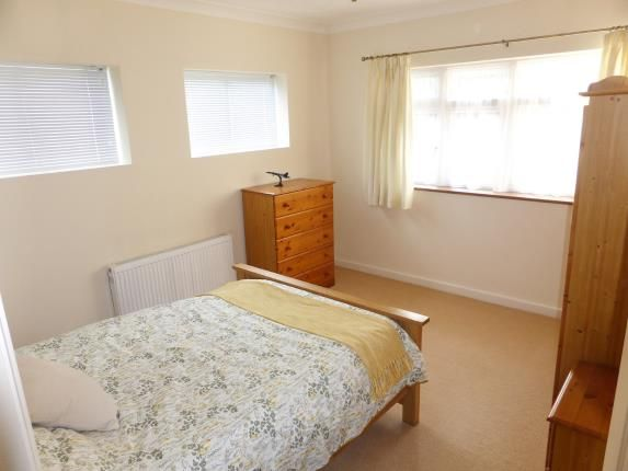 Bedroom 2 of The Drive, Rayleigh, Essex SS6