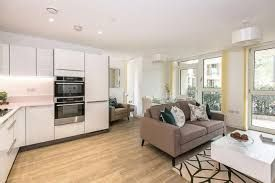 Thumbnail Flat for sale in Camberwell Road, London