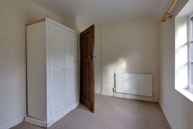Bedroom Two of Tarvin Road, Frodsham WA6