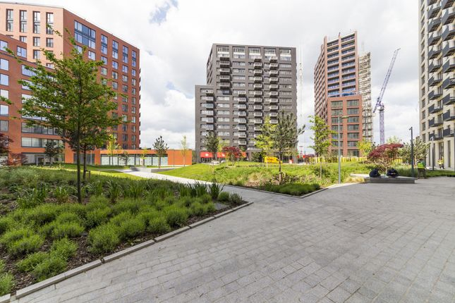 Photo 13 of Bridgewater House, 96 Lookout Lane, Canning Town, London E14