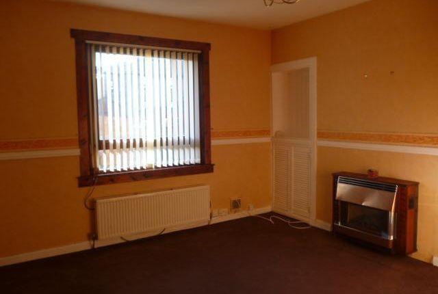 Thumbnail Flat to rent in Jubilee Road, Whitburn Bathgate