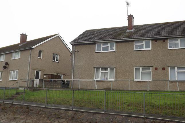 Dscf3577 of Gelliswick Road, Hakin, Milford Haven SA73