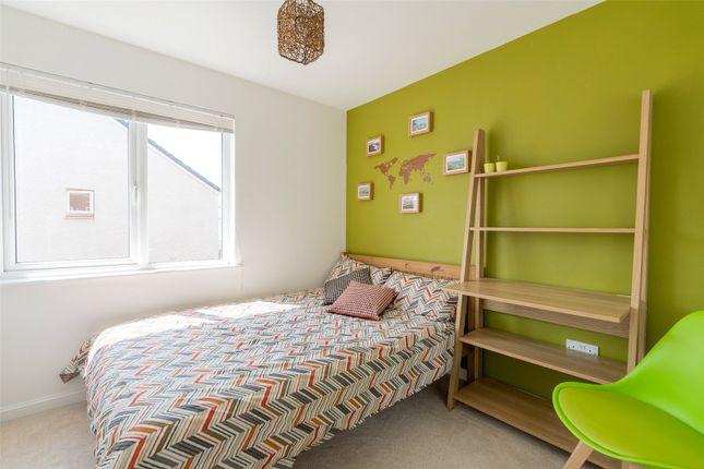 Bedroom 2 of Scott Street, Edinburgh EH16