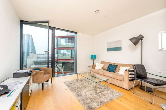 Thumbnail Property for sale in Neo Bankside, 60 Holland Street, London