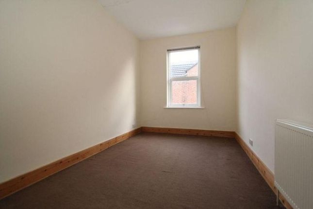 Thumbnail Property to rent in Highland Road, Southsea