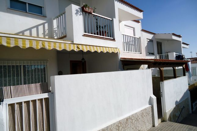 3 bed town house for sale in Adeje, Los Sabandenos, Spain