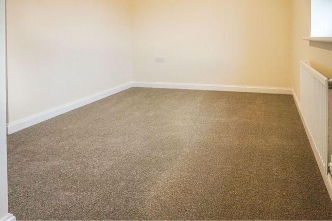 Bedroom Two of 1 Crompton Place, Garstang, Preston PR3
