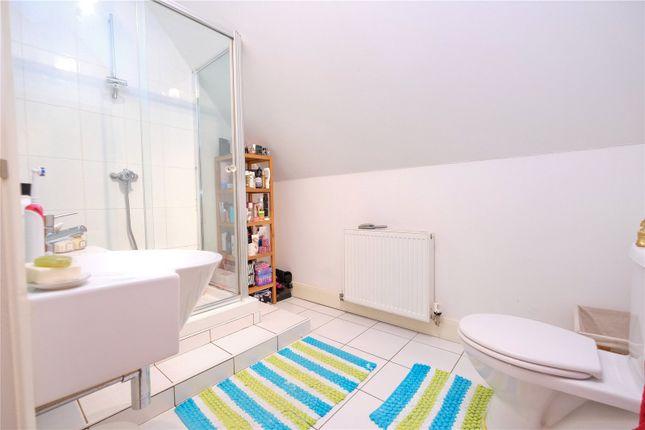 Bathroom of Limb Lane, Dore, Sheffield S17