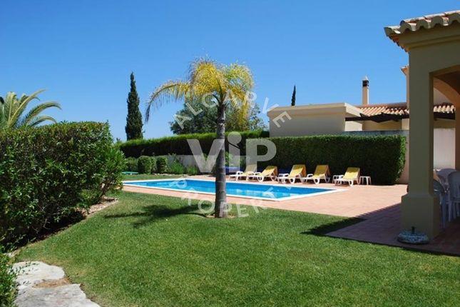 Villa for sale in Lagoa, Portugal