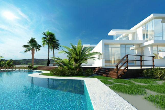 Thumbnail Land for sale in El Paraiso, Benahavís, Málaga, Andalusia, Spain