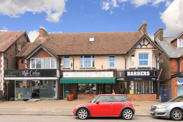 Photo 9 of Western Road, Tring HP23