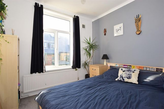 Bedroom 2 of Cardiff Road, Portsmouth, Hampshire PO2