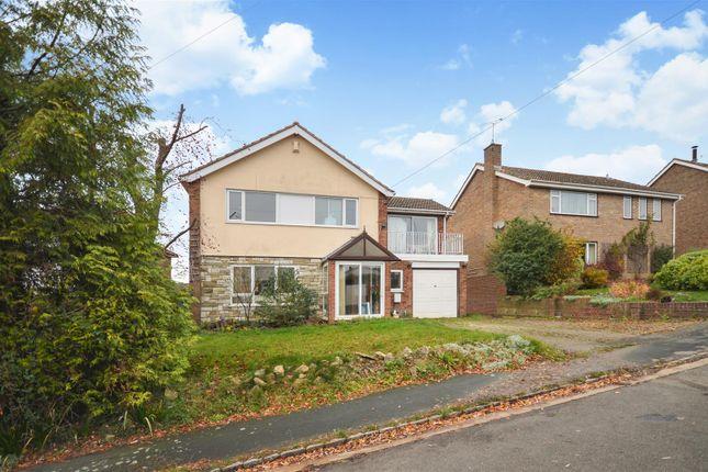 Detached house in  Winwood Drive  Quainton  Aylesbury H Milton Keynes