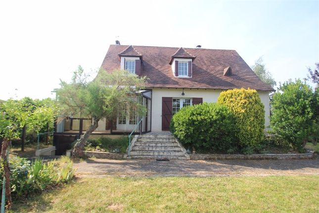 Detached house for sale in Aquitaine, Dordogne, Bergerac