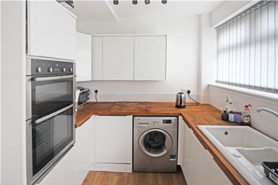 Kitchen 1 of Argyll Road, Cheadle SK8