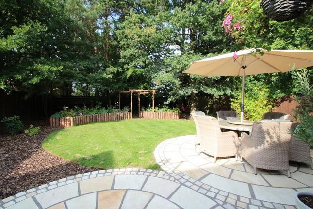 Picture 17 of Verica Gardens, Pamber Heath, Tadley RG26