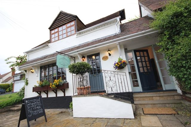 Thumbnail Retail premises to let in The Shop, Main Street, Bishampton