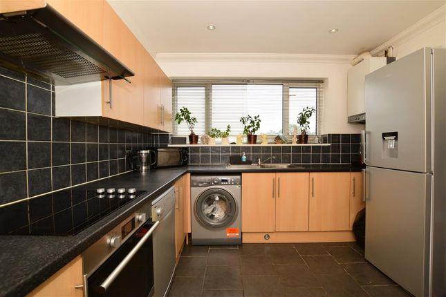 Kitchen of Fawkham Road, West Kingsdown, Sevenoaks, Kent TN15