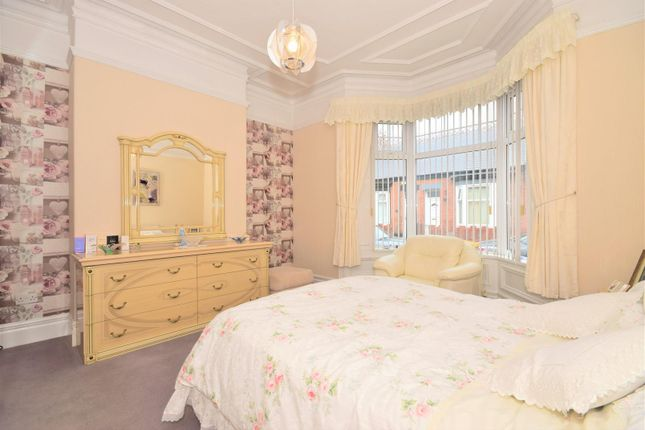 Bedroom 1 of Canon Cockin Street, Hendon, Sunderland SR2