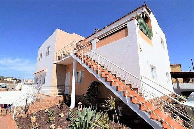 Thumbnail Apartment for sale in 35629 Tuineje, Las Palmas, Spain