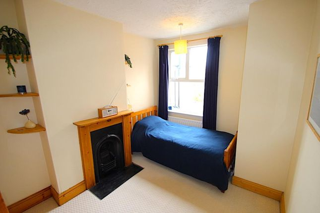Bedroom Two of Station Road, Ratby, Leicester LE6
