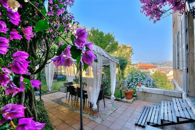 Apartment for sale in Nice, 06100, France