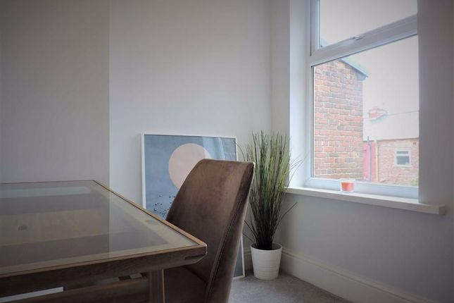 Bedroom 3 of Montreal Street, Levenshulme, Manchester M19