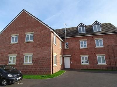 Thumbnail Property for sale in Grouse Road, Old Sarum, Salisbury
