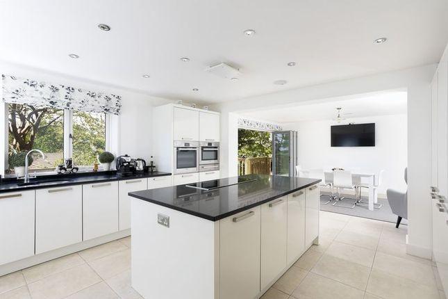 Kitchen of Whitenbrook, Hythe CT21