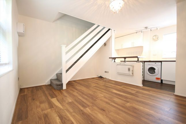 Thumbnail Property to rent in Melville Heath, South Woodham Ferrers