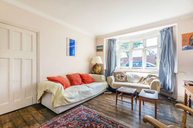 Thumbnail Property for sale in Tangier Road, Richmond