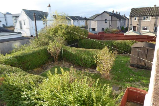 Photo 14 of Kinloch Park, Carnoustie, Angus DD7