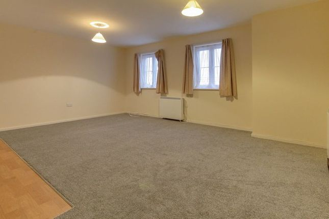 Photo 2 of Mansion House, Salamanca Way, Colchester CO2