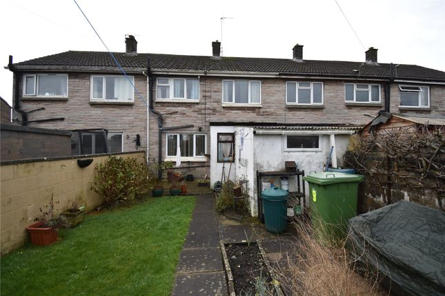 Picture No. 10 of Cranmore View, Frome, Somerset BA11