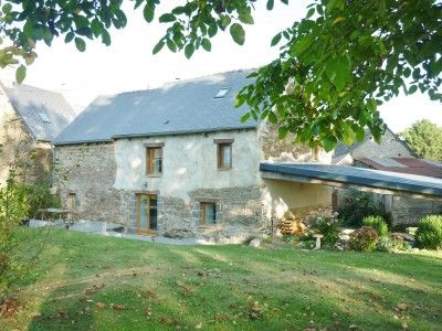 Thumbnail Property for sale in Trevron, Côtes-D'armor, France