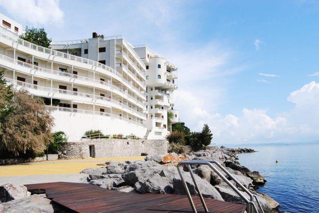 Thumbnail Duplex for sale in Marina di Aurisina, Duino-Aurisina, Trieste, Friuli-Venezia Giulia, Italy