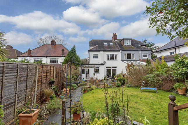 House-Winkworth-Road-Banstead-105