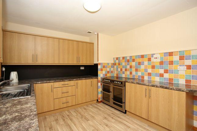 Kitchen/Diner of Moniaive, Thornhill DG3