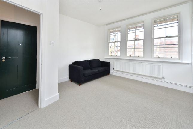 1 bed flat to rent in Ufford Street, London SE1