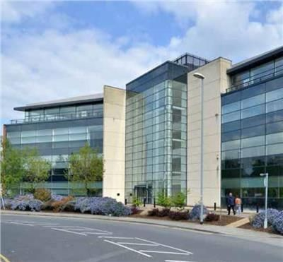 Thumbnail Office to let in City West Business Park, Gelderd Road, Leeds, West Yorkshire