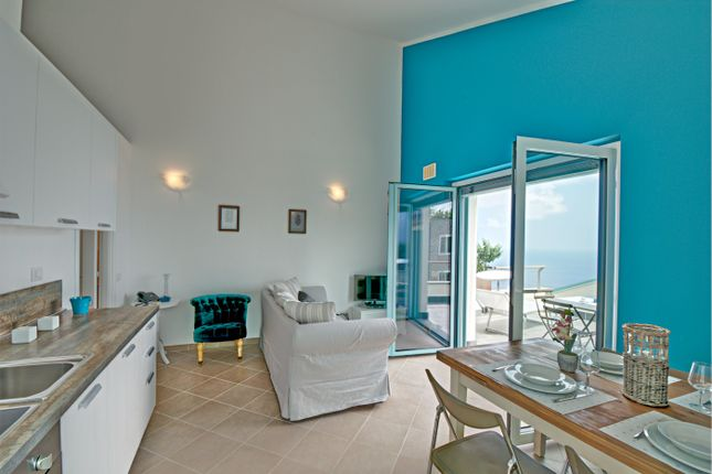 1 bed apartment for sale in One Bedroom Garden, Dominio Mare, Italy