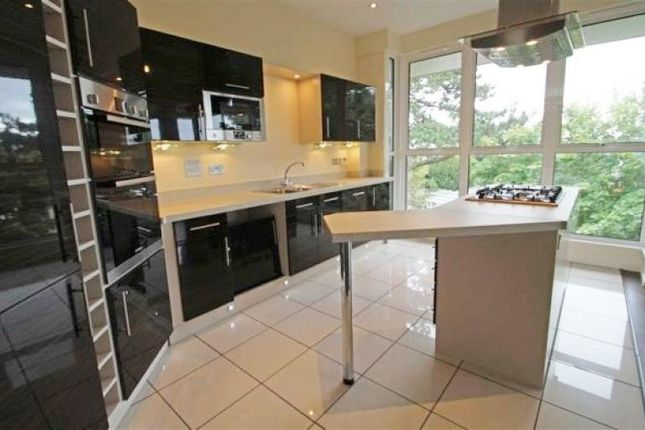 Kitchen of Osborne Road, New Milton BH25