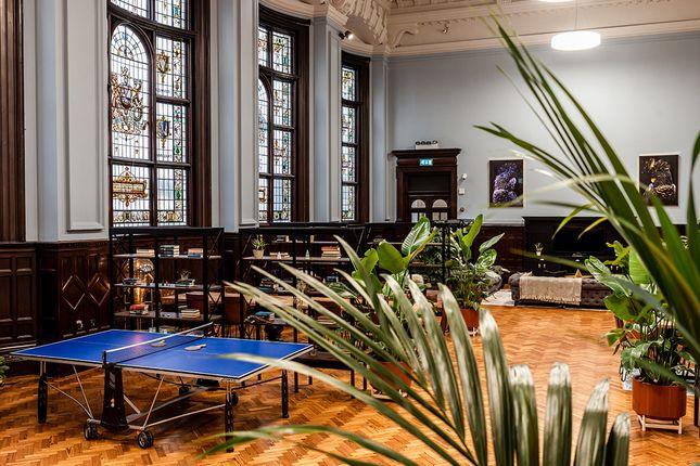 Thumbnail Studio to rent in Belfast Metropolitan College, Belfast