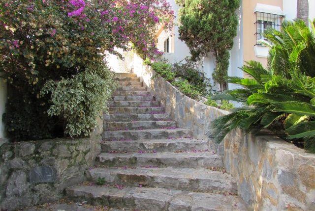 Img_0288 of Spain, Málaga, Marbella